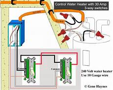110 220 volt single phase off switch wiring diagram