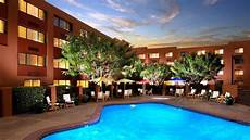 top10 recommended hotels in albuquerque new mexico usa
