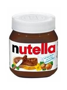 streit um nutella designwettbewerb dasauge 174
