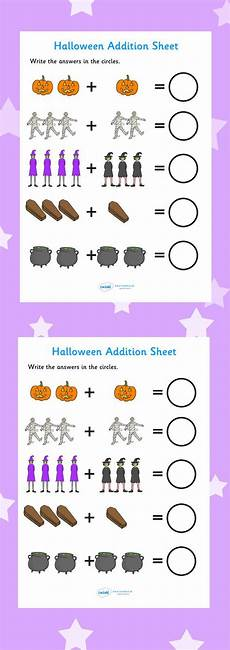 subtraction worksheets twinkl 10271 subtraction word problems year 4 twinkl maths money problems ks3 worksheets year 2 ppt problem