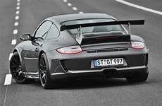 800hp gt3 inspired porsche 911 turbo from poland