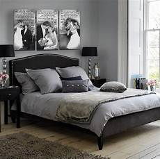Bedroom Ideas For Couples Grey by Best 25 Bedroom Ideas For Couples Master Grey Ideas On
