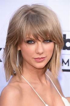 taylor swift hair taylor swift s hair since 2006 taylor swift hairstyle ideas