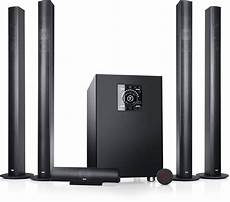 teufel concept e 450 digital superior edition surround pc