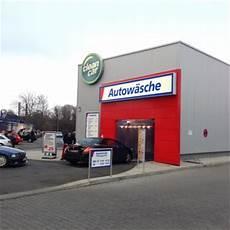 Cleancar Car Wash 196 Ppelallee 112 Wiesbaden Hessen