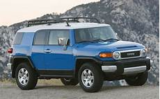 how things work cars 2008 toyota fj cruiser transmission control 2008 toyota fj cruiser review