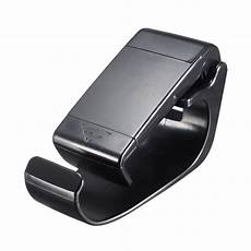 Xiaomi Phone Holder Gamepad Bracket Xiaomi by Universal Holder Stand Handle For Xiaomi Gamepad Ps3