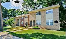 Apartments For Rent In Moorestown Nj by Photos Of Moorestowne Woods Apartment Homes In Moorestown Nj