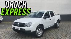 renault oroch 2019 avalia 231 227 o renault duster oroch express 1 6 2019