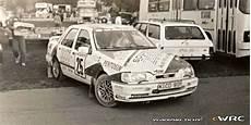 3 Städte Rallye - results adac 3 st 228 dte rallye 1990