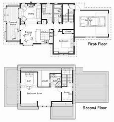 ross chapin house plans first floor only small homes by ross chapin architects