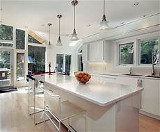 Kitchen Lighting Ideas Nz by Kitchens Direct Are Leaders In Custom Built Designer