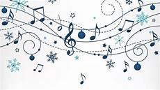 weihnachten malvorlagen kostenlos und musik br magazin tipp musik jauchzet frohlocket br magazin