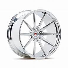 vossen vps 310 wheels at butler tires and wheels in atlanta ga