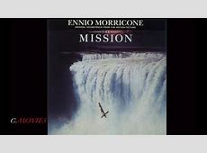 youtube ennio morricone greatest hits