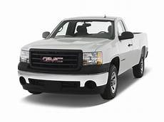 how to learn all about cars 2008 gmc sierra 2500 on board diagnostic system 2008 gmc sierra reviews research sierra prices specs motortrend