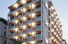 new hotel by cana brothers karmatrendz