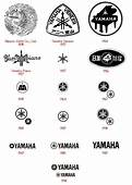 86 Best Images About Yamaha On Pinterest  China Hong Kong