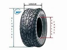 lire un pneu comment lire la taille des pneumatiques