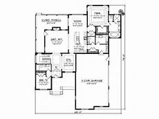 small house plans for empty nesters 22 cool empty nester house plans house plans
