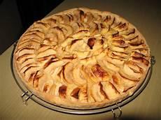file tarte aux pommes jpg wikimedia commons