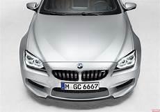 Bmw M6 Gran Coup 233 0 100 It