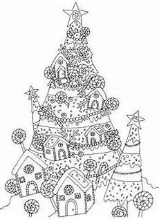 ausmalbilder erwachsene weihnachtsbaum ausmalbilder weihnachtsbaum ausmalbilder gratis malen