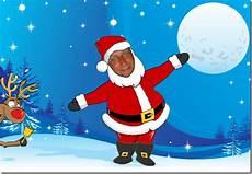 ecards f 252 r weihnachten