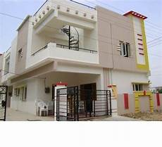 house plans in andhra pradesh lovely idea house plans andhra pradesh 9 individual house