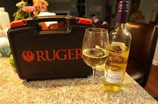 sturm ruger company rgr soar ruger q2 2019 earnings results we were all wrong sturm