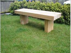 Chunky Wood Garden Furniture Uk: Chunky Solid Oak Garden