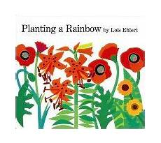 worksheets for preschool 19272 this one we read it on g day at playgroup talking about gardens planting a rainbow