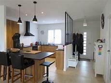 cout travaux renovation maison ancienne r 233 novation partielle maison 233 es 80 m 233 rignac home et
