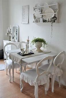 557 Best Shabby Chic Dining Images On Dinner