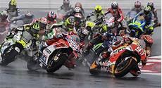 date gp moto 2017 calendrier moto gp 2018 les dates et les horaires des grands prix