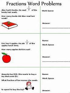 fractions worksheets free printable fractions worksheets for kids