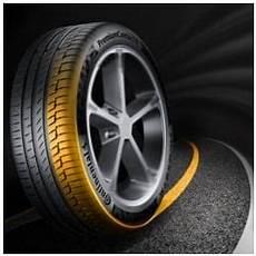 continental conti premiumcontact 6 225 45 r17 91 v car tyre