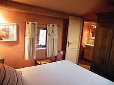 chambre d hote bressuire grand gite avec piscine gorges de l ard 232 che gard occitanie
