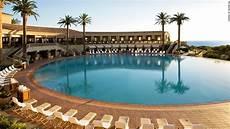 los angeles hotel pools 6 that make a real splash cnn com