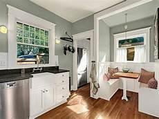 Essplatz Küche Bank - esstisch mit sitzbank