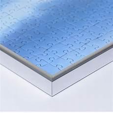 cornici per puzzle ravensburger mira cornice per puzzles in plastica per 1500 pezzi 60x80