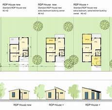 rdp house plans rdp measurements plan modern house modern house