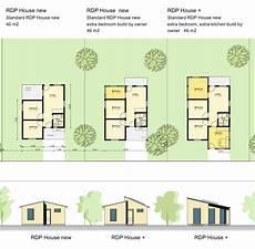 rdp house plans rdp measurements plan modern house modern house
