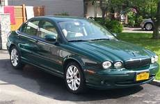 2002 jaguar x type sport sell used 2002 jaguar x type sport 5 speed in huntington