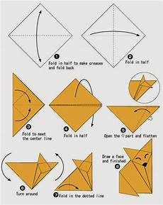 Origami For Pdf Simple Origami For