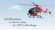 Drf Luftrettung Shop