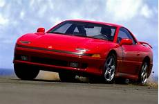 how things work cars 1990 mitsubishi gto spare parts catalogs mitsubishi evo replacement may be a hybrid 3000gt successor report