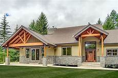 ranch craftsman house plans craftsman ranch house plan with photos family home plans