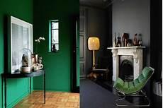 smaragdgr 252 n die sch 246 nste neue wohnfarbe sweet home