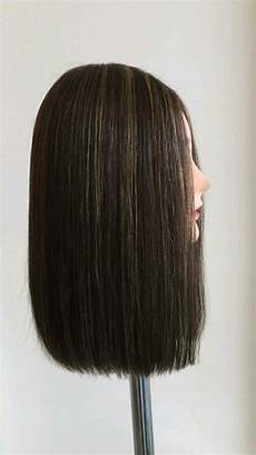 needed for one length haircut in london gumtree